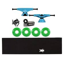 100 Bear Longboard Trucks Cheap Grizzly Find Grizzly Deals On Line At Alibabacom