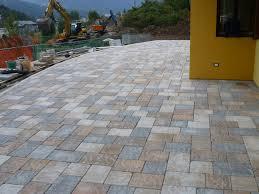 outdoors wonderful ikea interlocking patio tiles interlocking