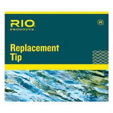 Sink Tip Fly Line Attachment by 15 U0027 Replacement Sink Tips U2013 Guide Fly Fishing Fly Fishing Rods
