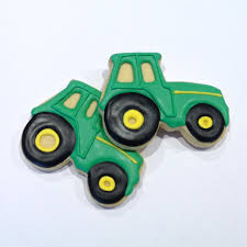 Cookie Cutters Archives - All Things Baking Dump Truck Cookie Cutter Sweet Prints Inc I Heart Baking Dump Truck Cookies Orange Dumptruck Perfect For A Cstruction Themed Party Amazoncom Ann Clark Tractor 425 Inches Tin Cstruction Equipment Fondant Plunge Cutters Occasion Country Kitchen Sweetart Cristins Cookies You Are Loads Of Fun Tow Set From Sweet3dcreations On Etsy Studio Poop Emoji Cutters And Birthdays