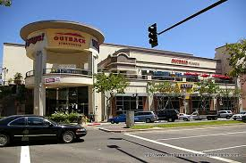 Outback Steakhouse in Glendale CA photo address map and more