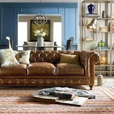 Scandinavian Furniture Online In Australia Designer Scandi Furniture