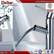 Who Makes Concinnity Faucets by Sa Faucets Sa Faucets Suppliers And Manufacturers At Alibaba Com