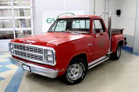 Found: 1978 Dodge Lil Red Express | Chicago Car Club - The Nation's ... Dodge Antique 15 Ton Red Long Truck 1947 Good Cdition Lot Shots Find Of The Week 1951 Truck Onallcylinders 2014 Ram 1500 Big Horn Deep Cherry Red Es218127 Everett Hd Video 2011 Dodge Ram Laramie 4x4 Red For Sale See Www What Are Color Options For 2019 Spices Up Rebel With New Delmonico Paint Motor Trend 6 Door Mega Cab Youtube Found 1978 Lil Express Chicago Car Club The Nations 2009 Laramie In Side Front Pose N White Matte 2 D150 Cp15812t Paul Sherry Chrysler