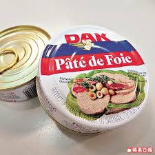 cuisine de nos r馮ions 豬肝醬充鵝肝醬賣食神搵老襯 蘋果日報 要聞港聞 20111226