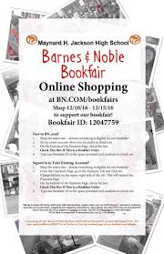 MJHSBNBookfair - Twitter Search Mobile Experience Review Purchasing An Egift Card Free Printables Key Ring Full Of Gift Cards For Teacher Gcg Top 10 Employee Rewards Jardinemiddleschool Jmstopeka Twitter Specialty Gifts Restaurant Starbucks 5 From Living Social Check Inbox Girlfriends Complete Guide To Online Bookstore Books Nook Ebooks Music Movies Toys The Help Barnes And Noble Rock Roll Marathon App Cards Hchip What Do When Your Has A Zero Balance Everything You Need Know About Kids