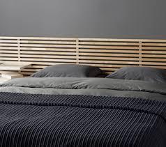Ikea Mandal Headboard Diy by Cool Ikea Headboard Contemporary Best Idea Home Design
