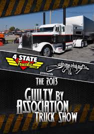 Amazon.com: Chrome Shop Mafia 2013 Guilty By Association Truck Show ... 4statetrucks Competitors Revenue And Employees Owler Company Profile Lil Toys 4 Big Boys Die Cast Promotions Truckdomeus 438 Best Kenworth Images On Pinterest Guilty By Association Truck Show Chrome Shop Mafia We Build Google Gbats Preregistration Americas 2014 Guilty By Association Truck Show Hlight Movin Out Over 115000 Raised For Special Olympics At The 2017 I75 2012 Youtube Gulf Coast Rig 2018 Best Truck Show On The Gulf