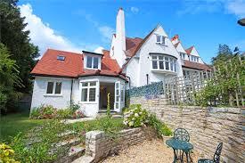 100 Sandbank Houses Savills Properties For Sale In S England