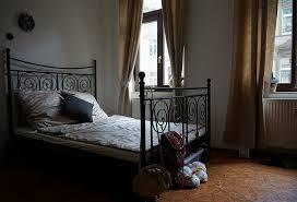 marokkanischer stil einblick in mein schlafzimmer rassambla