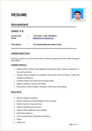 Resume Samples For Bank Po Interview Sample Monstercomrhmonstercom Templates Staggering Mat Clerk Rhbrackettvilleinfo