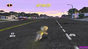 Disney Pixar The Incredibles Full Movie Video Game PART 6 ... Disney Pixar Complilation The Pizza Planet Truck By Perbrethil On Toy Story Of Terror Easter Eggs Good Have Been Hiding A Secret Right Infront Us All This Time Flat Earth Reference In Films Hidden In Pixart August Feature Mr Incredible Vigilante Every Sighting 1995 2013 Incredibles Up Talk Brad Bird Addrses Missing Monsters University Spotted Cars 2 Triptych Poster New Series Of Stamps To Honor Fding