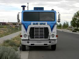 BLUE MULE From White Line Fever | Watch White Line Fever (Fu… | Flickr Blueline Transport Home Faq Keller Logistics Group Qline Trucking Breakbulk Americas Event Guide Thunder Roller 82mm 1983 Hot Wheels Newsletter All Its Trucks In A Row Truck News Blue Line Egypt For Services Trading Sae Transportation And Mule Bobtailling Youtube Navistar Seeks Csolidation Of Potential 47 Lawsuits Against The Services Bud Inc Distribution Ltd Is Fullservice Solution Asset W N Morehouse