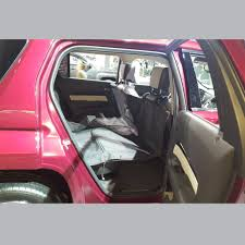 100 Car Seat In Truck TRUCK Dog Covers PetMyRidecom