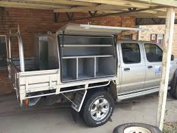 Steel Tool Box Ute - Google Search | Construction Truck | Pinterest ... Better Built 36in Steel Truck Tool Box At Lowescom Buyers Products Company Stainless Underbody With Weather Guard 9625in X 1325in 16in White Universal Side Lund 1031 Cu Ft Mid Size Alinum Box79210 The Home Best Boxes A Complete Guide Northern Equipment High Highway 60 In Flush Mount Full Black76461 Bkat1770 Contractorone Toolbox 1770mm Wide By One Eleven Intertional Products Truck Toolboxe 12x500mm Tb090 Red Flag