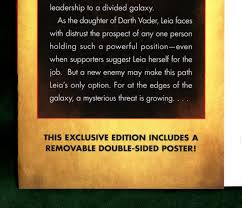 Star Wars Bloodline - Barnes & Noble Special Edition, With Tipped ... Samsung Galaxy Tab A Nook 7 By Barnes Noble 9780594762157 For Android Download Recalls Power Adapters Sold With Tablet Due Tahthetrickster Can We All Just Take A Minute To Appreciate The Clark Bnclarknj Twitter Careers Georgia Tech Webactually Korea Flickr Official Website Of Andrew Klavan Free Printable Job Application Form Pride And Prejudice Jessica Hische Juliette