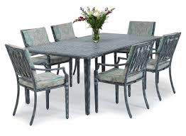 Sienna Metal Outdoor Dining Table, From Brights Of Nettlebed Venice Table With 4 Chairs By Fniture Hom Tommy Bahama Kingstown 5pc Sienna Bistro Ding Set Sale Ends 3piece Occasional Bernards Fniturepick Lexington Home Brands Mercury Row End Reviews Wayfair Grand Masterpiece Royal Extendable Pedestal Room Penlands Ambrosia Terrasienna Round 48 Inch Gathering With Terra Flared Specialt Affordable Tables For Office Industry Outdoor Living Spaces Counter Colors Generations Furnishings