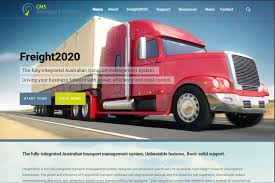 Launch Of New Website For Freight2020 - Freight2020 TMS The Future Of The Eu Logistics Logistics Supplychain Scm Tms Freight Broker Dispatch Software Indepth Video Demo Youtube Prophesy Ondemand Powerful For Small Trucking Companies Reedtms Hashtag On Twitter Lean Transportation Management Creating Operational And Financial By Dr Affordable Truck Centre 24 Hour Parts Mechanical Service Program Free Demo Available Container Brokerage Intermodal Expited Ground Services Dth Expeditors Inc