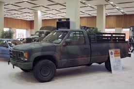 2019 Chevrolet Silverado Hydrogen Military Vehicle | Car Photos ... This Super Silent Hydrogenpowered Chevy Zh2 Truck Is The Armys Cucv M1009 Chevrolet Military Blazers For Sale At Www And Us Army Will Introduce A Fuel Cell Colorado Retired Military Vehicles See Action During Floods 2019 Silverado Hydrogen Vehicle Car Photos 1986 D30 Pickup Online Government A Look Militaryequipped Civilianmade Vehicles Motor Trend K30 Back From Dead Roadkill Wwwtopsimagescom 62 V8 Diesel Ex In Brownhills West Filecadian Pattern Truck Frontjpg Wikimedia Commons