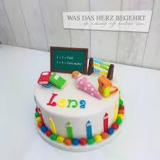 28 einschulung torte ideen torte einschulung