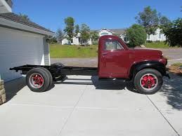 100 Studebaker Truck Forum BangShiftcom This Restored 1942 Would Look Great