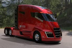 Nikola Sues Tesla Over Patent Infringement For Semi Tesla Unveils Electric Semitruck Cbs Philly Semi Watch The Electric Truck Burn Rubber By Car Magazine Nikola Unveils Hydrogen Fuel Cell Semitruck Preorders Teslas Trucks Are Priced To Compete At 1500 The Sues Over Patent Fringement For A Fullyelectric Truck Zip Xpress West Crunching Numbers On Inc Nasdaqtsla Simple Interior 3d Model Cgstudio How Its Works Custom Cummins Semi Before Autoblog Gets Orders From Walmart And Jb Hunt