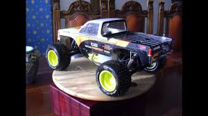 Kyosho Outlaw Rampage Truck - YouTube The Real Reason Why A Ford Bronco Concept Is In Dwayne Johons New 2019 Dodge Rampage Luxury Trucks Jacksons 08 Banks Power Products New Two Piece Truck Cover Trsamerican Auto Parts 2017 Ram Best Car Reviews 1920 By Driver Goes On Wild Rampage Through Northern Bavaria Local Redcat Racing 15 Mt V3 Gas Rtr Green Flm 2013 F150 Level Kit Mayhem Fuel D238 Rampage 2pc Cast Center Wheels Black With Gunmetal Face Lift Trike Adapter Discount Ramps Topless 1983 Usautomobiles Prepainted Monster Body Yellow Wblack
