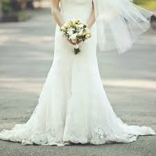 cheap wedding dresses how to not get scammed
