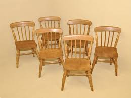 Press Back Chairs Oak by Oak Kitchen Chairs U2013 Helpformycredit Com