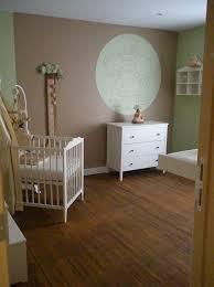 chambres b b ikea chambre bébé ikea hensvik photo 9 10 une très chambre de