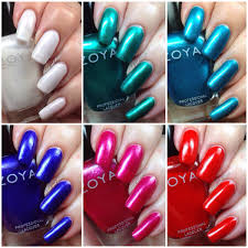 Fashionable Manicure On Short Nails In 2018 Trends Shades And