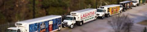 Delivery Driver – Tales From The Cask Resume Truck Driver Resume Sample Sales Within Local Driving Jobs Dump In Indiana Cdla Clear Lake Ia Linehire Cr England Cdl Schools Transportation Services Rockingham Nc Sage Professional And Celadon Trucking Near You Raleigh Woman Killed In Crash On Us 70 Business Near Garner News North Carolina Nc