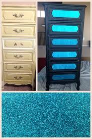 Wayfair Dresser With Mirror by Dressers Kids Bed On Ikea Malm Dressers Plastic Dressers Walmart