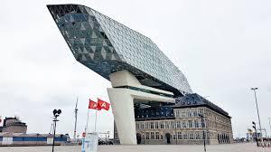 100 Nomad Architecture My Summer Digital Nomad Destinations Antwerp And Tallinn Cityfinity