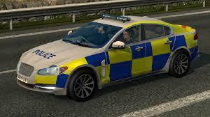 100 Uk Truck Simulator United Kingdom Wiki FANDOM Powered By Wikia
