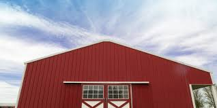 5 Advantages Of Using Prefabricated Feed Storage Barns House Plan Modular Barn Kits Frame Prefab Homes American Steel Buildings For Sale Ameribuilt Modern Pole Barn Barns Kits Sale Prefabricated Kit 5 Advantages Of Using Prefabricated Feed Storage Barns Garage With Loft Remioncom Porch Surprising Prefab Porch Design Ideas Horse Stalls Horizon Structures Garages Byler Utility Sheds Md Wv Va Morton Pole Metal Building A Home Maine Dealers Floor Plans Builders For Provides Superior Resistance To