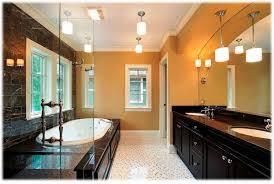 Bathroom Light Fixtures Over Mirror Home Depot by Living Room Marvelous Choosing The Right Bathroom Light Fixture