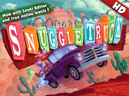 16 Games Like Snuggle Truck – Games Like How Online Truck Driving Games Can Help Kids Big Save 50 On Jalopy Steam Monster Racing Extreme Offroad Indie Pc Game Electric Duquette Lectrique Lte Sick And Tired Of Doing Forza Horizon 3 For Xbox One And Windows 10 Free Trial Taxturbobit Usd 26286 Mobile Phone Game Eat Chicken Artifact Mobile Games 20 Of Our Favourite Retro Racing Scania Simulator Buy Download Mersgate