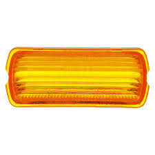 Truck-Lite® 8946A - Oval Signal-Stat Replacement Lens For Marker ... 5pcslot Yellow Car Side Marker Light Truck Clearance Lights Cheap Rv Find Deals On Line 2008 F150 Leds Strobe All Around Youtube 1 Pcs 12v Waterproof Round Led And Trailer 212 Runningboredswithlights Ford F350 Running Board Trucklite 9057a Rectangular Signalstat Replacement Lens For Blazer Intertional 34 In Clearanceside Chevrolet Silverado 2500hd Questions Gm Roof Kit