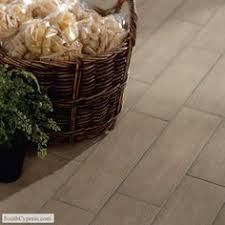 South Cypress Wood Tile by This Photo Features St Germain Sable 6
