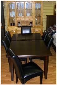 Early American Oak Table