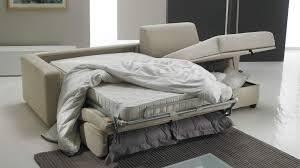 canapé couchage permanent best canapé lit confort quotidien images joshkrajcik us