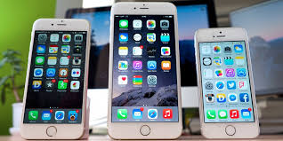 Best free iPhone apps of 2016 Business Insider