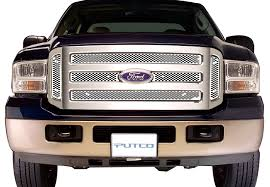 2007-2013 GMC Sierra Putco Racer Grille - Putco 82190 Putco Pop Up Truck Bed Rails Fast Facts Youtube Luminix Led Light Bar Accsories Shipping Complete 2014 Catalog By Issuu Boss Shadow Grille Inserts Free Form Fitted Mud Skins Putco Texas Tops Representing At The Amazing Femcity Chrome Trim Lighting Car And Blade Tailgate Fender Stainless Led Best 2017