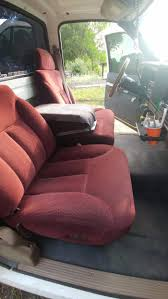 60/40 Split Bench Seat With Folding Armrest - Drivn Chevrolet Ck 1500 Questions How Much Does A 92 Cloth Bench Seat Amazoncom Outland 33109 Grey Truck Bench Seat Console Automotive Ford F150 Swap Youtube Reupholstery For 731987 Chevy C10s Hot Rod Network Full Size Covers Fits Cover Saddle Blanket Navy Blue 1pc Mind Seats Car Suvench Custom Leather Silverado Cabin Is Capable Comfortable And Connected Where Can I Buy Hot Rod Style The Disappearance Of The Tribunedigitalthecourant Auto Drive Protector Walmartcom