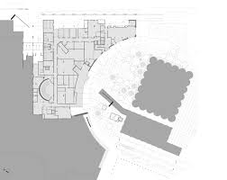 100 Gray Architects No 1 Silo Allan VDMMA