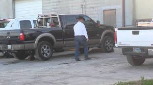 When They Jack Up Your Truck - YouTube Jack Up Chevy Trucks For Sale Best Image Truck Kusaboshicom Jacked New Car Updates 2019 20 Hshot Trucking Pros Cons Of The Smalltruck Niche Find Used Cars And Suvs In Ccinnati Ohio Your Nissan Titan With This Factory Lift Kit Motor Trend 1920 Specs Chevys Making A Hydrogenpowered Pickup For Us Army Wired How To 10 Steps With Pictures Wikihow Duramax Pulls Out Jacked Up Chevy Youtube