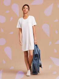 best clothing for weather humid summer