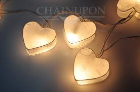 paper lantern lights for bedroom photos and
