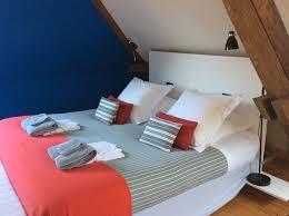 val駻y sur somme chambre d hotes chambres d hôtes le balcon en b chambres valery sur somme